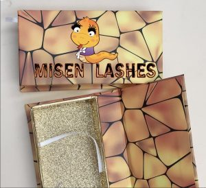 private-label-eyelashes-packaging